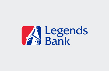 Legends Bank Showcases Local Artists in October