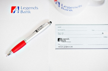 Legends-Bank-Creating-Financial-Wellness
